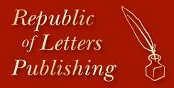Republic of Letters Publishing
